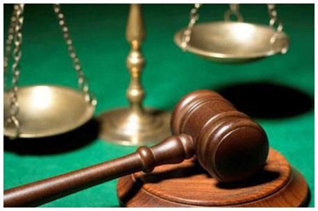 военные юристы в санкт-: