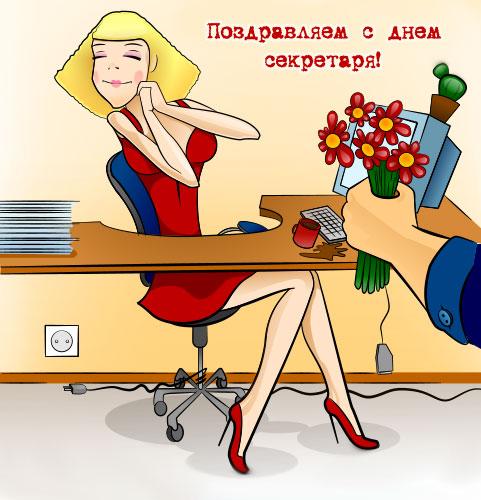 Невыплаты пенсий на украине